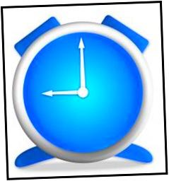 1219274_clock_illustration