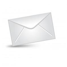1215905_envelope