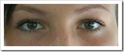 1178147_eyes