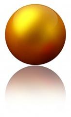 1296199_gold_ball