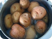 377481_smiling_potatoes