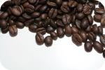 503493_coffee_1