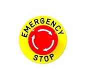 853502_emergency_stop