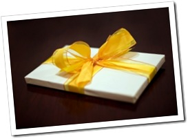 1259246_the_gift