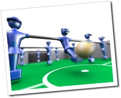 896858_tabletop_soccer_close-up_action