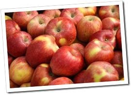 984413_apples