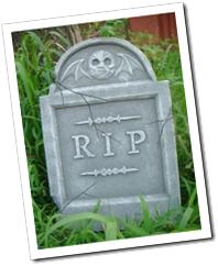 t_PE42062_RIP_TOMBSTONE