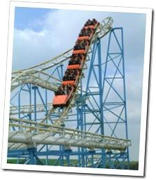 120521_roller_coaster