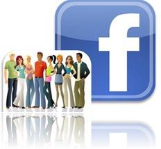 FacebookFriends1