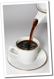 1242486_procelain_cup_and_coffe_3