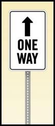 1211494_one_way