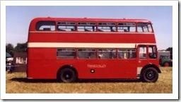 37652_vintage_bus_01