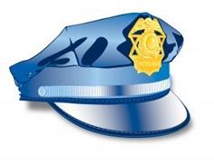 1066058_patrol_hat_too