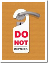 1127864_do_not_disturb