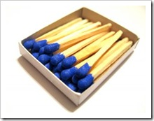 739573_blue_matches_in_a_box