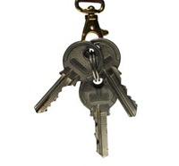1180565_home_keys_2