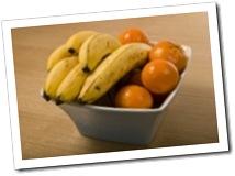 1277562_fruits[1]