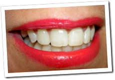 1109104_mouth_lips_smile_3