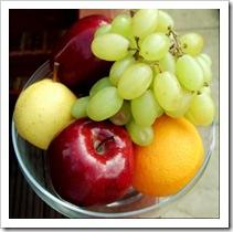 711112_fruit_basket