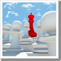 1342112_chess_thumb