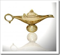 891609_magic_lamp_of_the_alaaddin