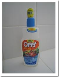 bug spray 003