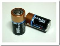105388_batteries