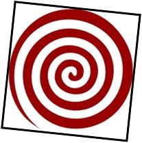1168872_spiral_1