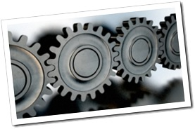 1379212_grained_gears_with_focal