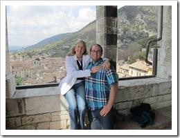 2012 Italy 021