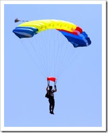 616941_skydiver