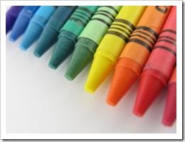 933341_crayon_series_2