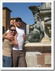 Italy 2008 454