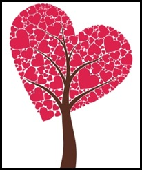 1330924_tree_of_love_4