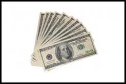 767230_money_-_us_dollars_3