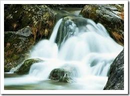 1089448_running_water_4