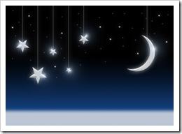 1246875_night_sky