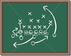 ist2_4245923_game_plan_on_blackboard