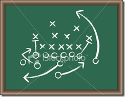 ist2_4245923_game_plan_on_blackboard