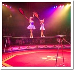 33764_tightrope_walkers_2