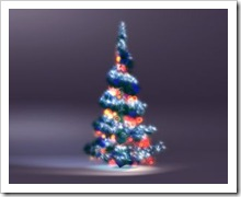 1122765_christmas_tree_with_spiral_ornamention