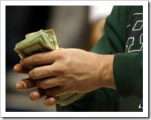 452697_big_money