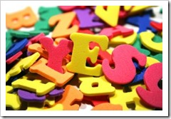 624068_letters_1_yes