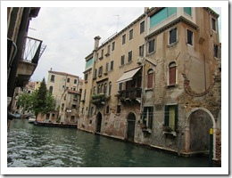 Italy Sept 2010 004