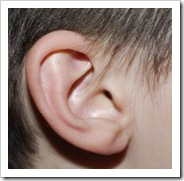 1032418_childs_ear