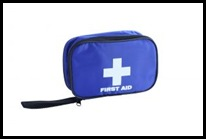 545391_first_aid_kit