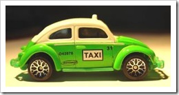 346692_beetle_taxi_toy_2