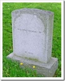798614_grave_stone