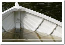867130_sinking
