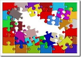 944233_-puzzle_i-